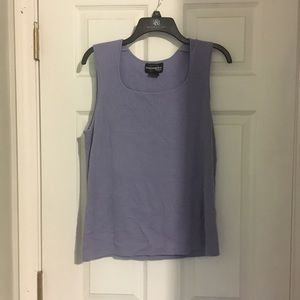 Requirements purple tank/shell 1x